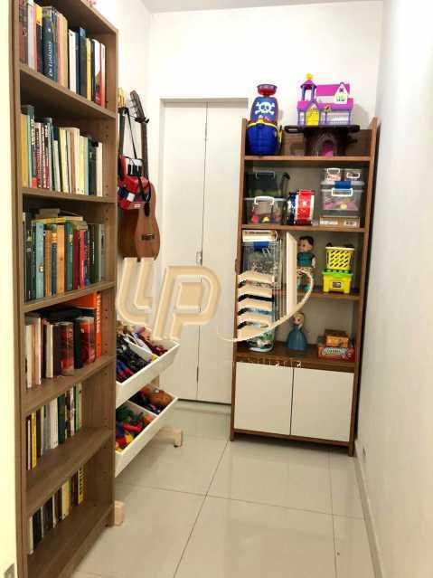 c7147c01-2fef-46e3-81d0-aaed81 - Apartamento 2 quartos à venda Barra da Tijuca, Rio de Janeiro - R$ 1.260.000 - LPAP21011 - 15