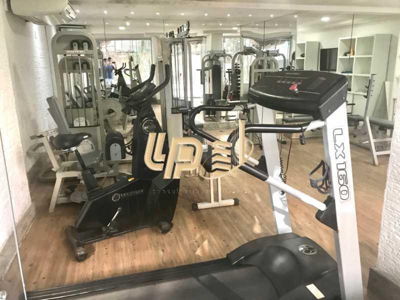 db2a1c51-029d-4d80-bb57-65cf1e - Apartamento 2 quartos à venda Barra da Tijuca, Rio de Janeiro - R$ 1.260.000 - LPAP21011 - 18