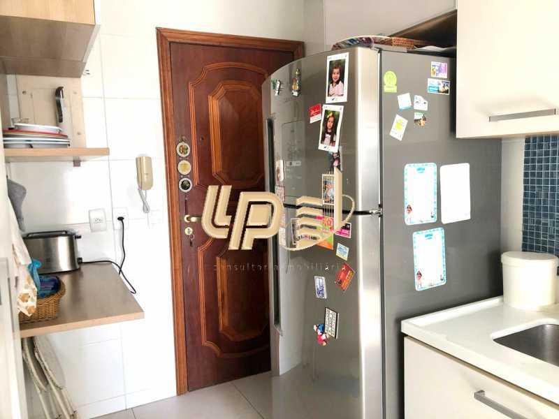 e6bd63fa-1d75-4bb1-99ca-00498e - Apartamento 2 quartos à venda Barra da Tijuca, Rio de Janeiro - R$ 1.260.000 - LPAP21011 - 12