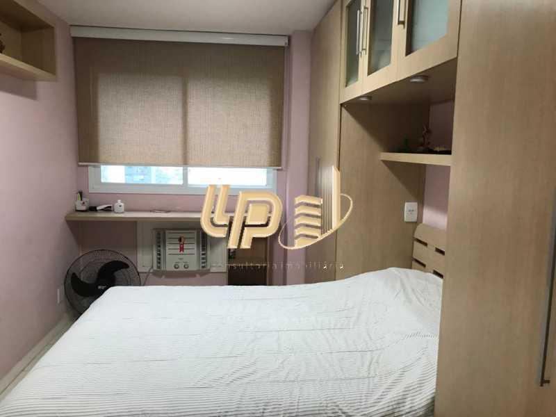 29ab1442-929a-4078-af02-e85349 - Apartamento 2 quartos à venda Barra da Tijuca, Rio de Janeiro - R$ 679.000 - LPAP21016 - 11
