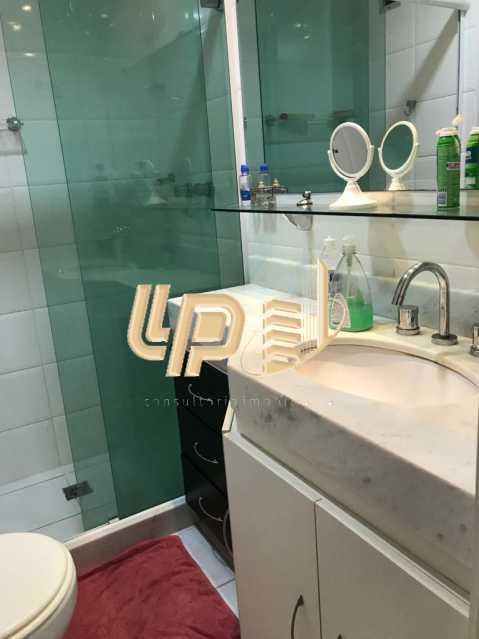 78cb9adb-38d0-40ee-a1da-37099c - Apartamento 2 quartos à venda Barra da Tijuca, Rio de Janeiro - R$ 679.000 - LPAP21016 - 12