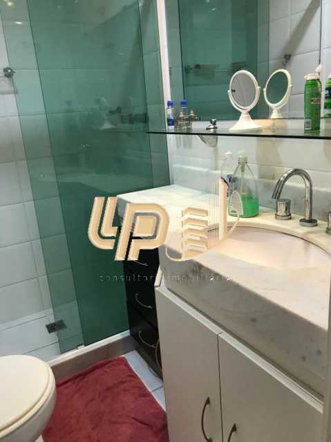 224fe7a3-586d-4027-905a-12d128 - Apartamento 2 quartos à venda Barra da Tijuca, Rio de Janeiro - R$ 679.000 - LPAP21016 - 13