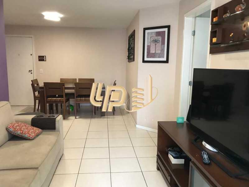 0957170c-69ee-4086-bfac-c1f39e - Apartamento 2 quartos à venda Barra da Tijuca, Rio de Janeiro - R$ 679.000 - LPAP21016 - 5