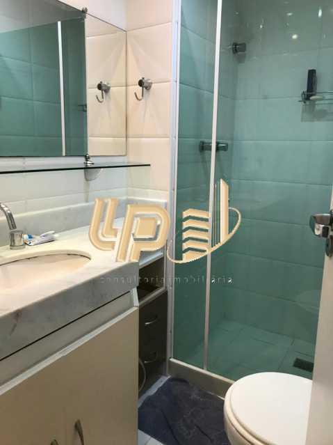 e28ec4de-312c-4f57-806d-fa1b8e - Apartamento 2 quartos à venda Barra da Tijuca, Rio de Janeiro - R$ 679.000 - LPAP21016 - 17