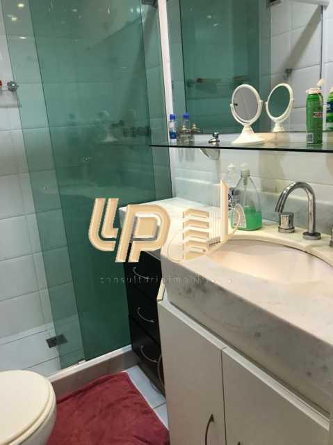 e94e103f-9056-4862-821e-d67f06 - Apartamento 2 quartos à venda Barra da Tijuca, Rio de Janeiro - R$ 679.000 - LPAP21016 - 18