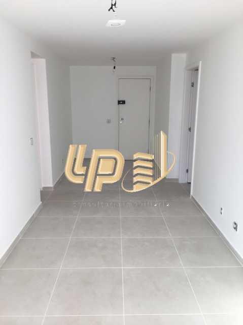 0b71076c-7f9f-47b4-b186-ca924d - Apartamento 2 quartos à venda Barra da Tijuca, Rio de Janeiro - R$ 630.000 - LPAP21017 - 4