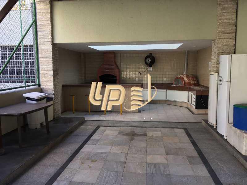 3b4189c8-37d5-418d-b11c-738981 - Apartamento 2 quartos à venda Barra da Tijuca, Rio de Janeiro - R$ 630.000 - LPAP21017 - 17