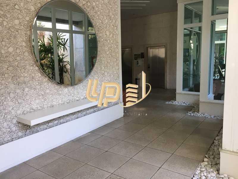 60b44595-2995-44dd-a33b-b66c03 - Apartamento 2 quartos à venda Barra da Tijuca, Rio de Janeiro - R$ 630.000 - LPAP21017 - 24