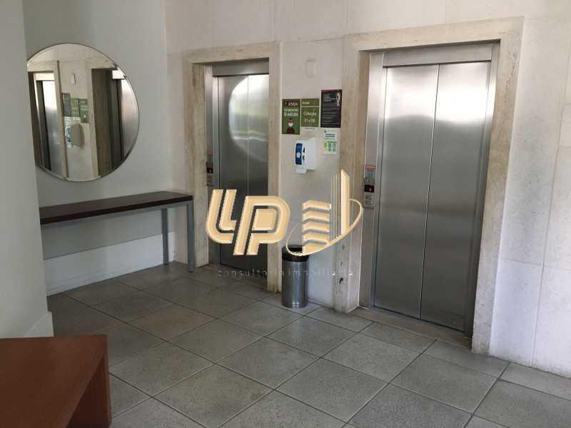 157d0f45-33cc-4c47-b438-4170b5 - Apartamento 2 quartos à venda Barra da Tijuca, Rio de Janeiro - R$ 630.000 - LPAP21017 - 26