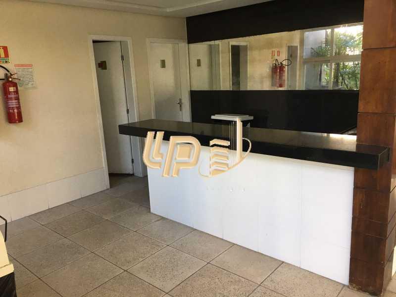 344b6619-e106-4e21-af37-f4195f - Apartamento 2 quartos à venda Barra da Tijuca, Rio de Janeiro - R$ 630.000 - LPAP21017 - 27