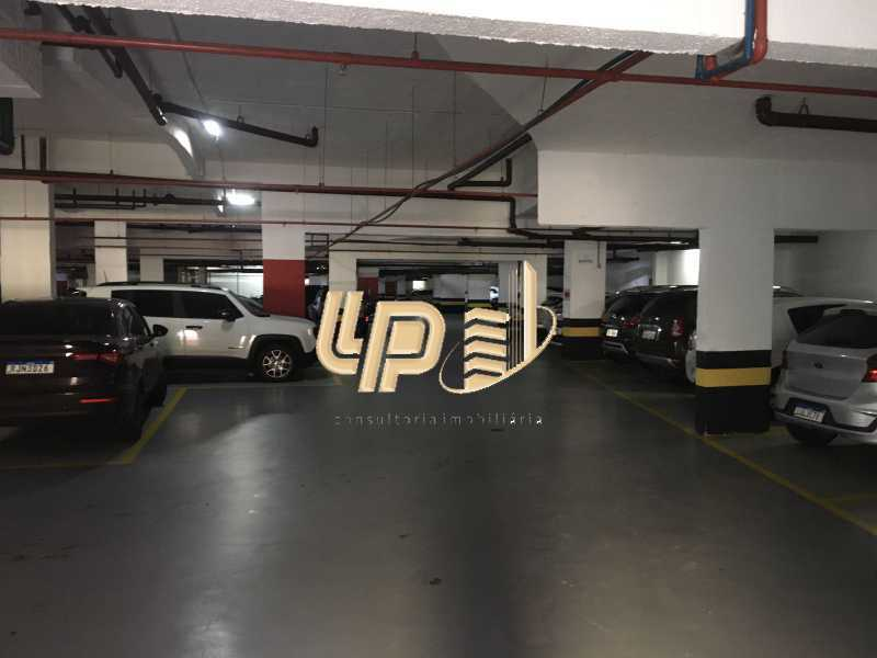 441e543a-091f-414c-8ab8-37470a - Apartamento 2 quartos à venda Barra da Tijuca, Rio de Janeiro - R$ 630.000 - LPAP21017 - 28