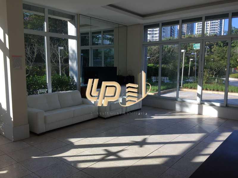 886841b4-9028-4f14-9c9e-8d6be4 - Apartamento 2 quartos à venda Barra da Tijuca, Rio de Janeiro - R$ 630.000 - LPAP21017 - 30