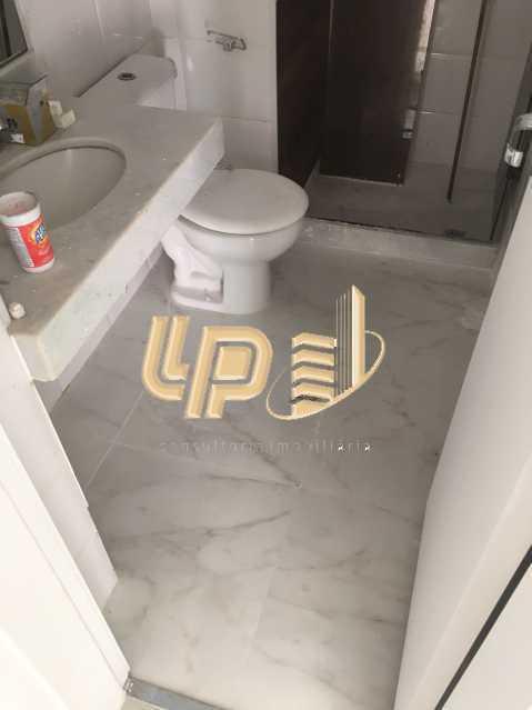 a7745429-15d1-4f72-bc53-cbdecd - Apartamento 2 quartos à venda Barra da Tijuca, Rio de Janeiro - R$ 630.000 - LPAP21017 - 9
