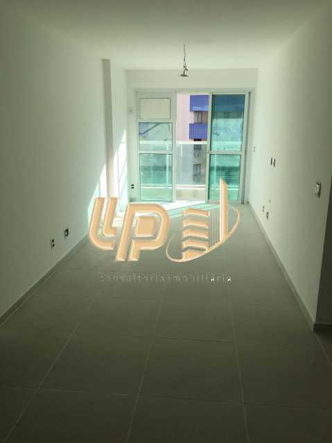 aa791cdc-3ee1-474c-b3a6-64881c - Apartamento 2 quartos à venda Barra da Tijuca, Rio de Janeiro - R$ 630.000 - LPAP21017 - 5