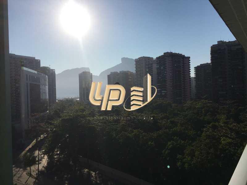 e57b02da-5acd-4fab-963c-7410bb - Apartamento 2 quartos à venda Barra da Tijuca, Rio de Janeiro - R$ 630.000 - LPAP21017 - 29