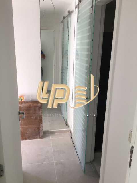 ecc5879b-b4a3-493c-9bc5-8062c3 - Apartamento 2 quartos à venda Barra da Tijuca, Rio de Janeiro - R$ 630.000 - LPAP21017 - 12