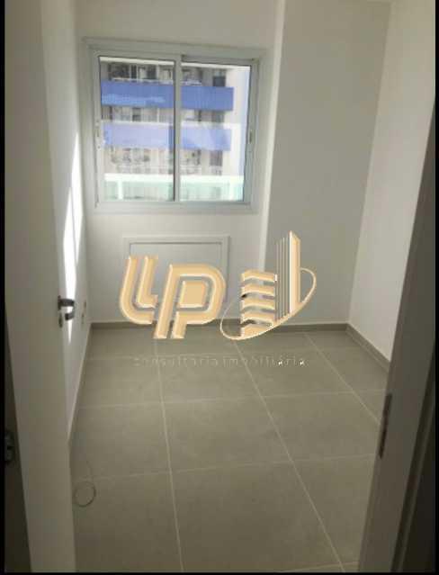 eccc51e8-a32b-4a63-919c-855bbe - Apartamento 2 quartos à venda Barra da Tijuca, Rio de Janeiro - R$ 630.000 - LPAP21017 - 13