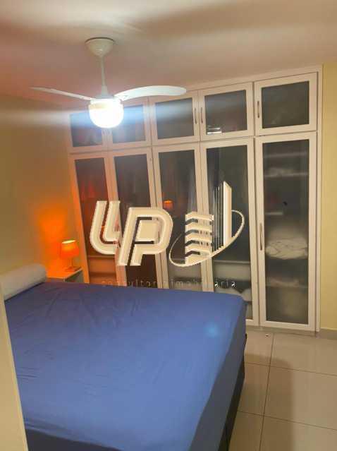 6f41a2e9-7030-4673-b2aa-2b5e35 - apartamento a venda na ABM - LPAP21018 - 13