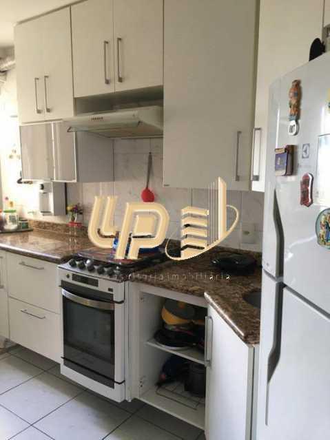 8a6de8e5-8848-4404-af03-e2f37e - apartamento a venda na ABM - LPAP21018 - 21