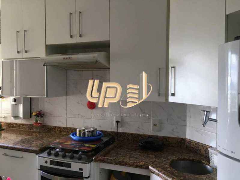 8f94fd22-e72e-4ada-8863-b92fa2 - apartamento a venda na ABM - LPAP21018 - 22