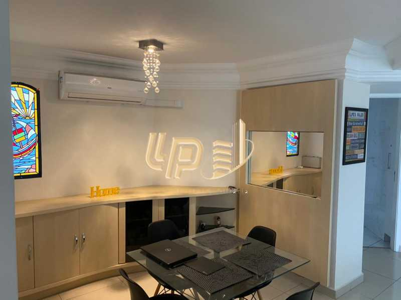 0283d871-753d-4b1c-a9d8-438a5b - apartamento a venda na ABM - LPAP21018 - 7