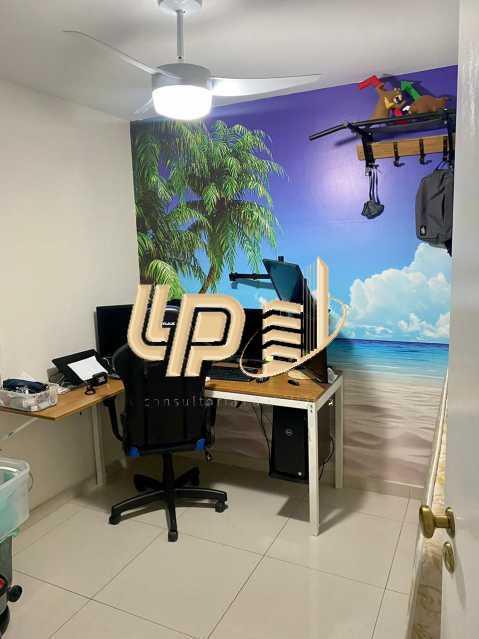 494e48a3-45e0-429f-acb9-f0eb31 - apartamento a venda na ABM - LPAP21018 - 10