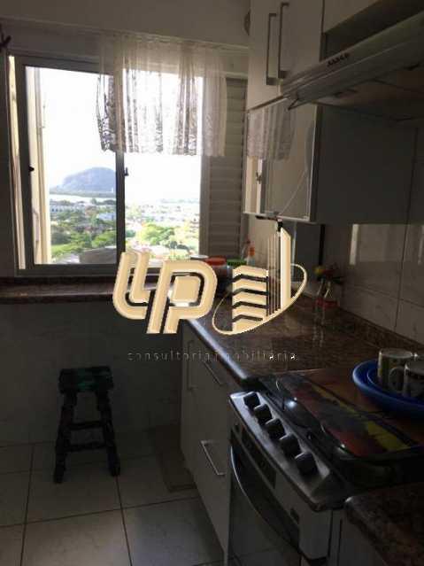 20588f56-05f3-4c7e-afb2-3d8390 - apartamento a venda na ABM - LPAP21018 - 23
