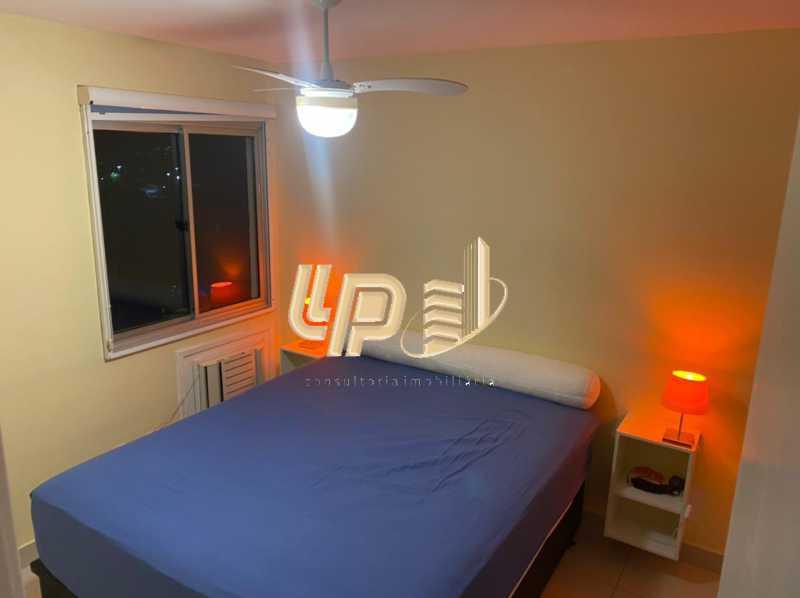 98608c53-872b-4301-a274-c2ed9e - apartamento a venda na ABM - LPAP21018 - 14
