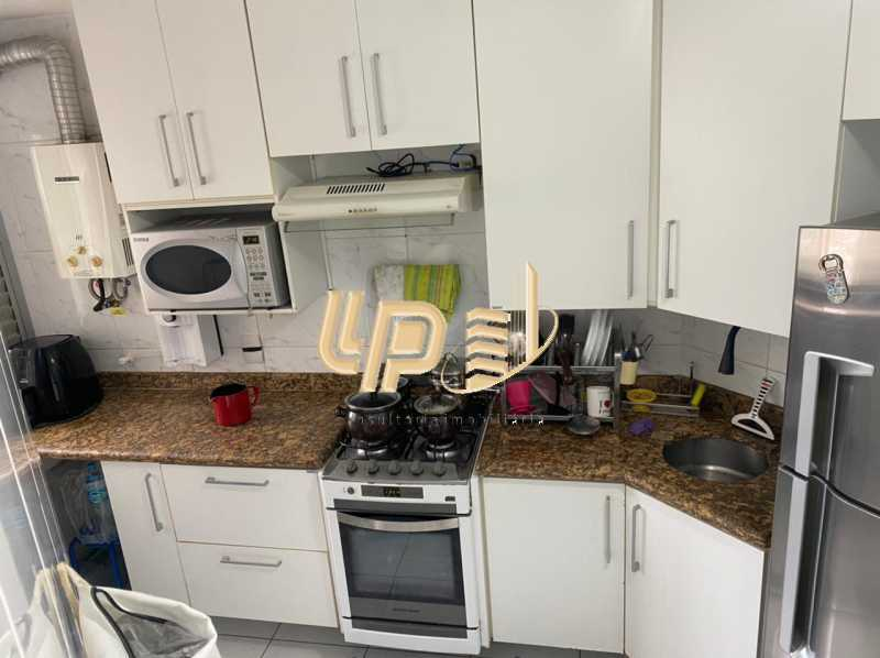 660176d5-4b7c-446d-90ef-9858d7 - apartamento a venda na ABM - LPAP21018 - 20