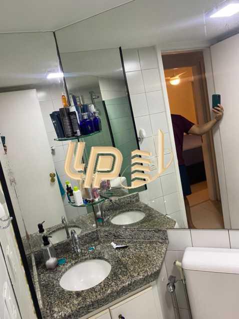 b194184d-c0c2-4e26-a27f-126f80 - apartamento a venda na ABM - LPAP21018 - 24