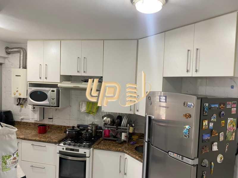 ba2e6e3c-94ac-494f-8dbb-910bff - apartamento a venda na ABM - LPAP21018 - 25