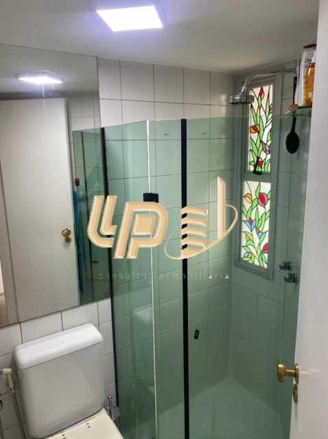 ce290632-7822-4323-bdb0-7f83d2 - apartamento a venda na ABM - LPAP21018 - 15