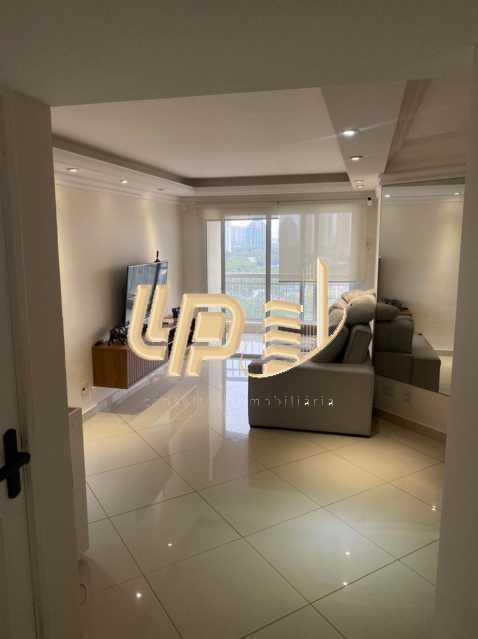 d8bcd297-31c8-408c-bf77-d04025 - apartamento a venda na ABM - LPAP21018 - 8