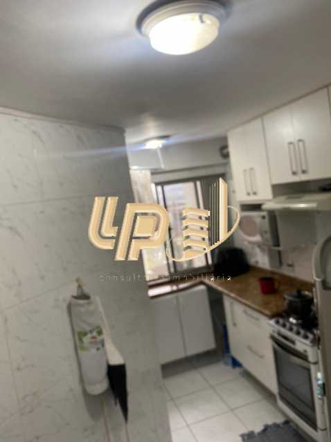 d70a900e-1805-4bee-966f-2431aa - apartamento a venda na ABM - LPAP21018 - 26