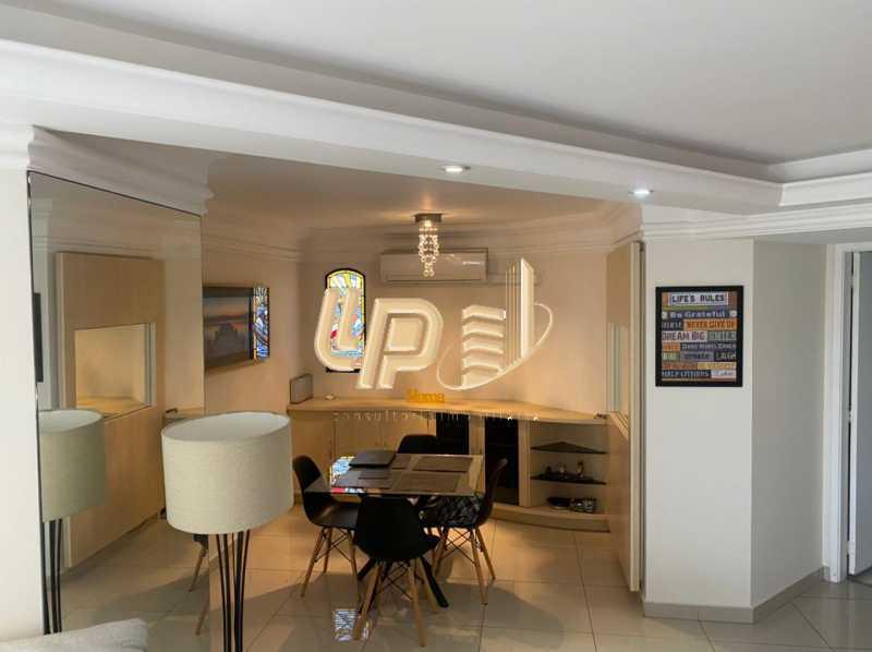 d80f2680-926a-41f8-80f3-173517 - apartamento a venda na ABM - LPAP21018 - 6