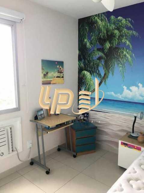 e76aa8a9-df54-4d9e-84cf-e187fb - apartamento a venda na ABM - LPAP21018 - 11