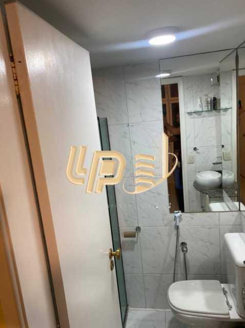 ead7f3c7-6ca4-4c58-aa66-e72a37 - apartamento a venda na ABM - LPAP21018 - 18
