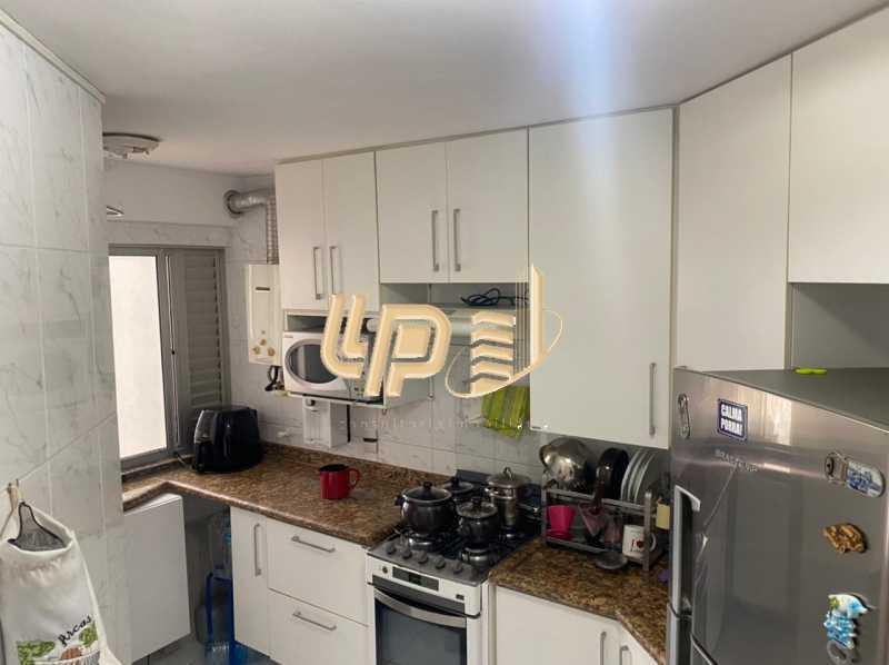 ef86ae35-5f41-4825-a9be-6eaf80 - apartamento a venda na ABM - LPAP21018 - 19