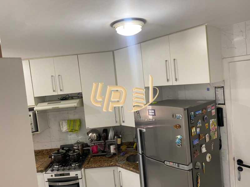 efefd22a-abde-40fc-9948-1a909f - apartamento a venda na ABM - LPAP21018 - 27