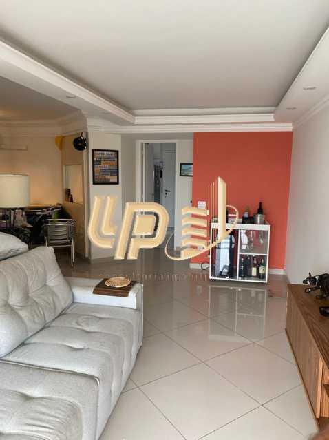 f3baf10f-d689-42a7-b050-eb8e9b - apartamento a venda na ABM - LPAP21018 - 9