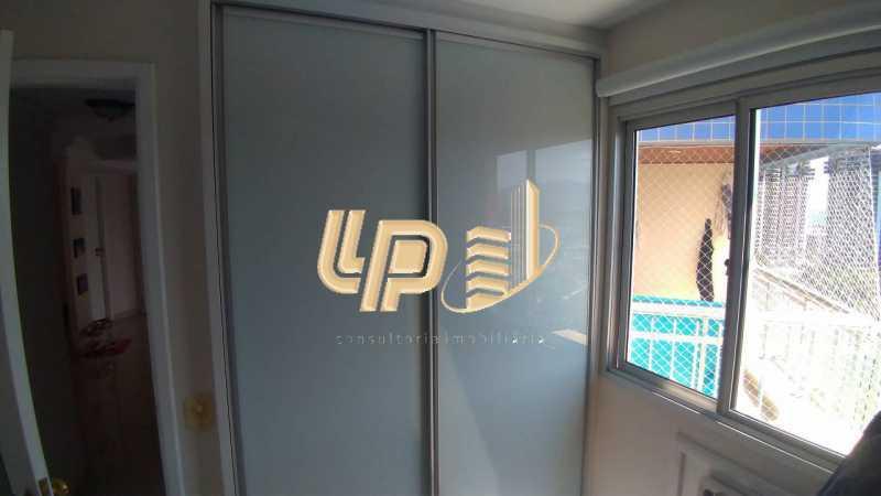 fa033ab0-69a1-4697-bf14-c951b5 - apartamento a venda na ABM - LPAP21018 - 16