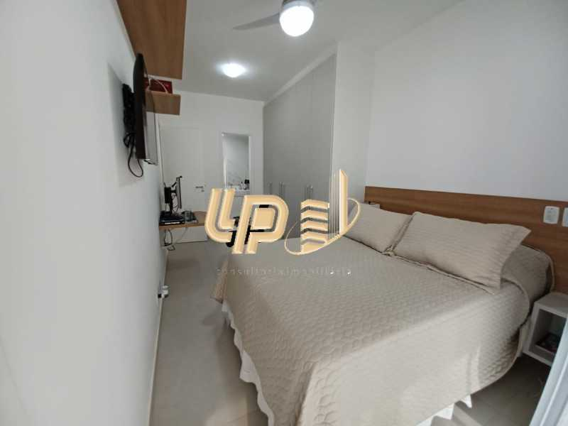 1df06f99-56f4-4ce5-b0db-1ad91f - Apartamento a venda na ABM - LPAP21019 - 11