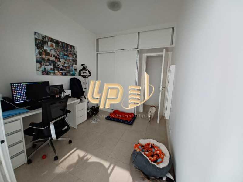 1f71022e-0063-4179-8444-bcb9de - Apartamento a venda na ABM - LPAP21019 - 13
