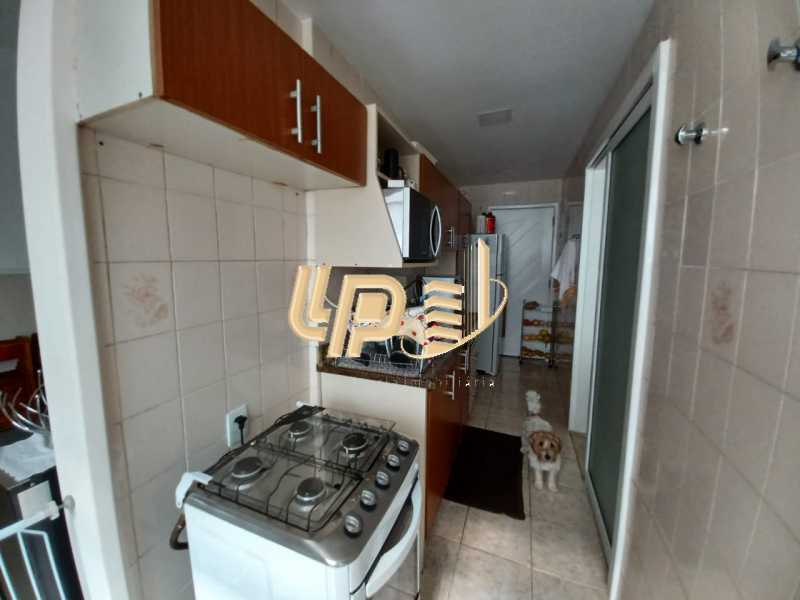 2dc54a0b-3813-4d81-8962-b6eca3 - Apartamento a venda na ABM - LPAP21019 - 21