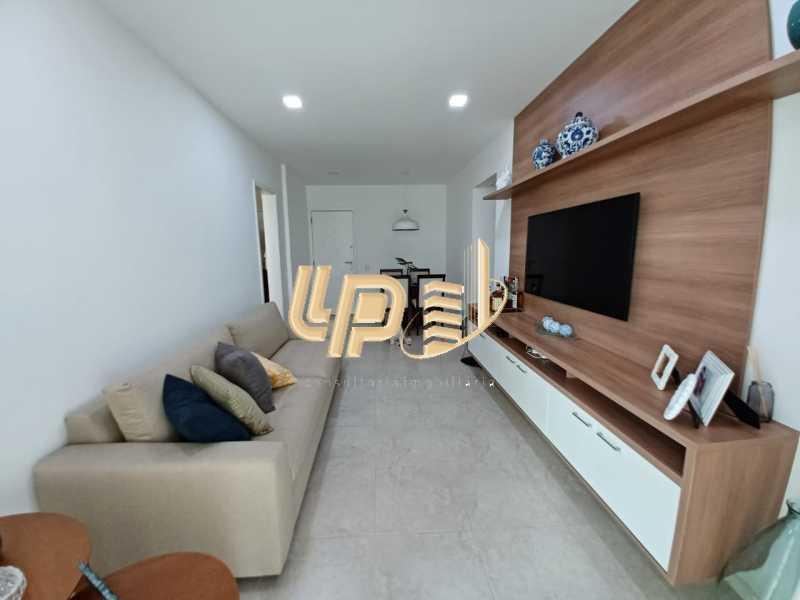 29a5879b-2865-4676-8e4e-56a5c8 - Apartamento a venda na ABM - LPAP21019 - 3