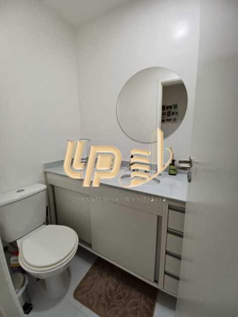 45ff625f-2a46-40e3-b179-552025 - Apartamento a venda na ABM - LPAP21019 - 20