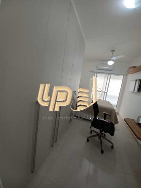 81bd02e6-5519-40ef-a686-5a0a75 - Apartamento a venda na ABM - LPAP21019 - 12