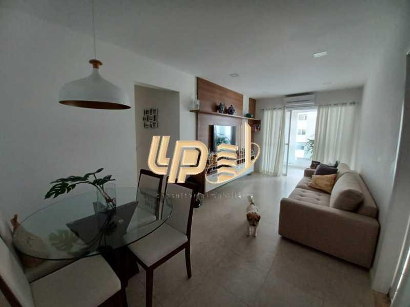84cc6bd2-5fdb-4866-aab4-29a5d9 - Apartamento a venda na ABM - LPAP21019 - 5