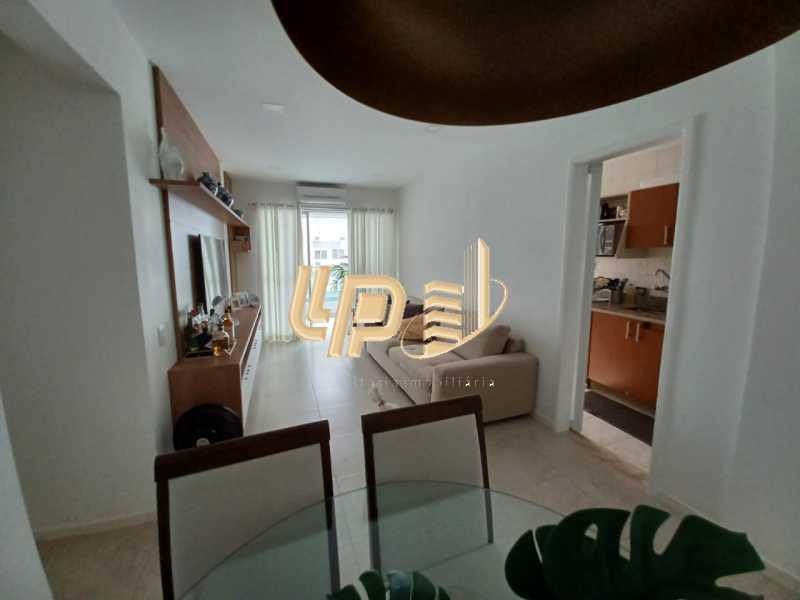 733d9d3b-95ee-40c7-9f2b-ee96e0 - Apartamento a venda na ABM - LPAP21019 - 6