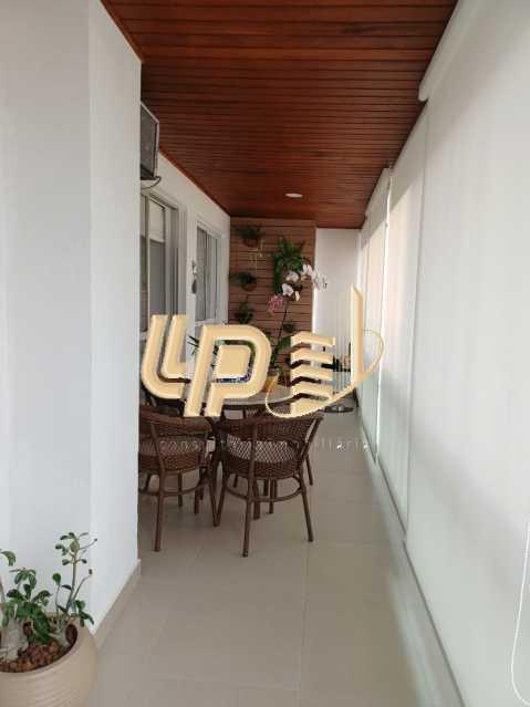 34664c93-6fa1-4a44-ad75-dd61d8 - Apartamento a venda na ABM - LPAP21019 - 8